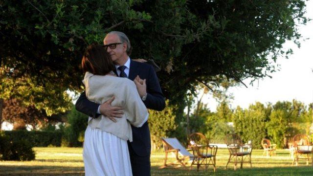O italiano 'A Grande Beleza' ganhou o Oscar de filme estrangeiro