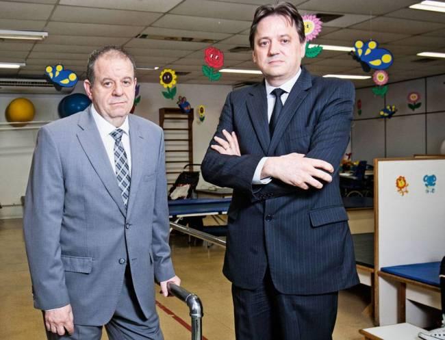aacd executivos