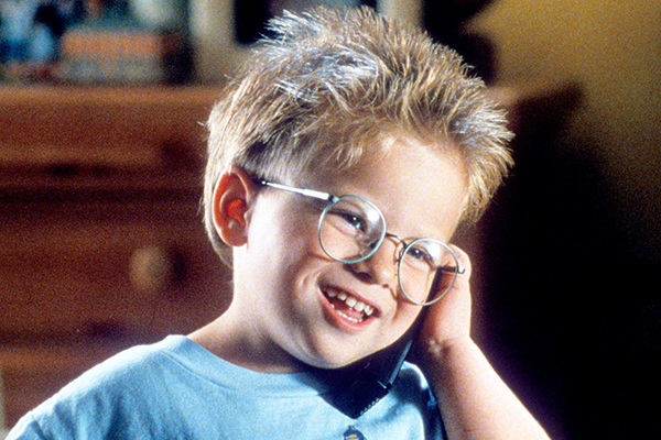 Jerry_Maguire-020