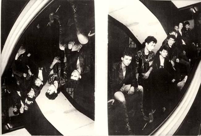 acervo-punk-galeria-do-rock