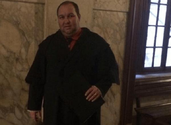 Advogado Rio Claro