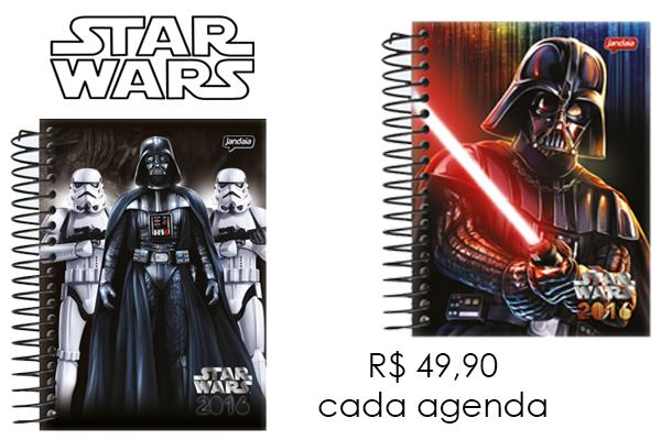 agenda-2016-star-wars