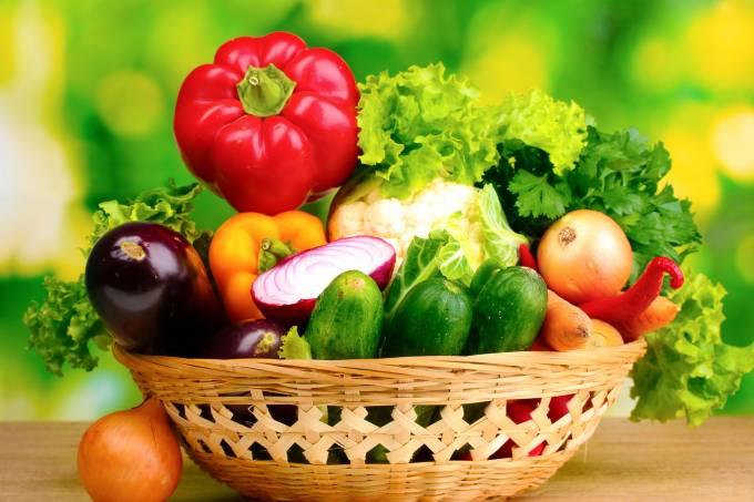 agrotoxicos-nutricao