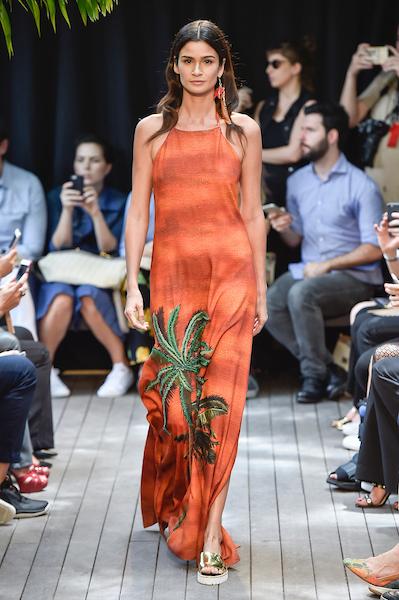 Caroline Ribeiro (Foto: Agência Fotosite)