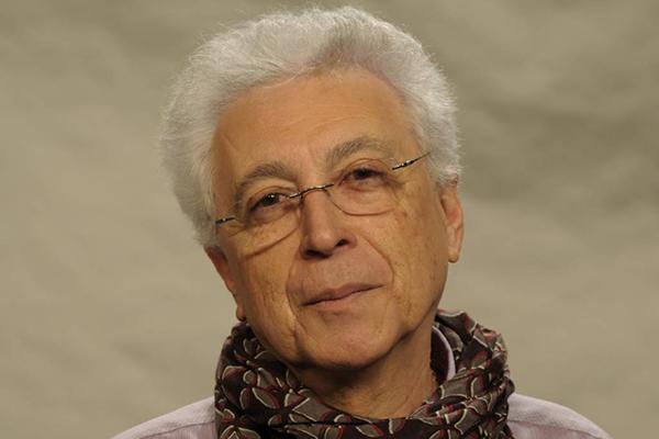 aguinaldo-silva-em-entrevista-coletiva-de-fina-estampa-5811-1313973469506_1024x768