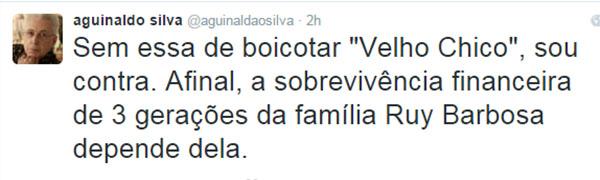 aguinaldo2