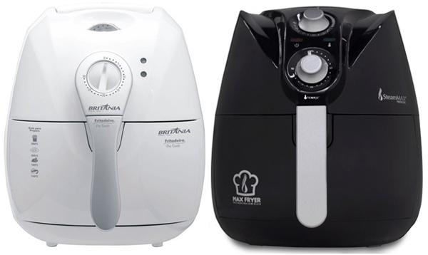 air-fryer-escolhas-certas