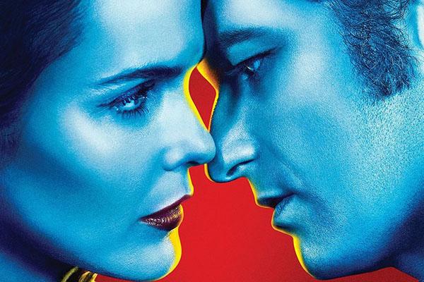 'The Americans': espionagem, suspense e romance