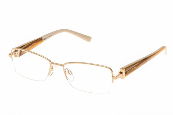 Ana Hickamann Eyewear_AH2368 04A_R$549 (3)