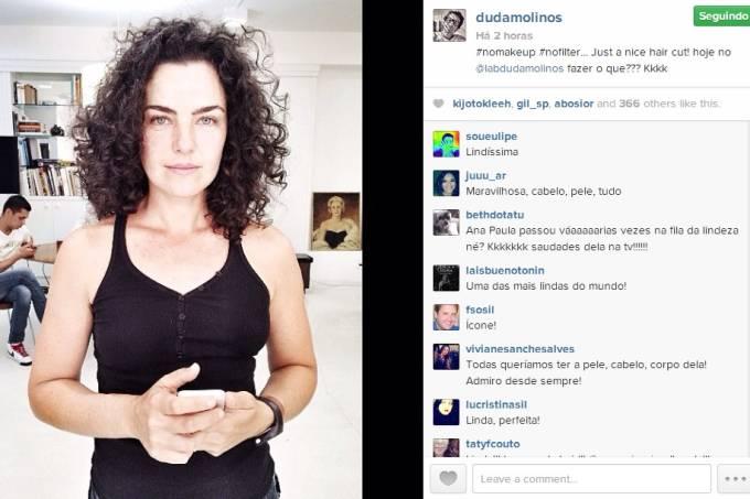 ana-paula-ar%c3%b3sio-instagram