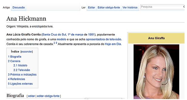 anahickmann-wikipedia