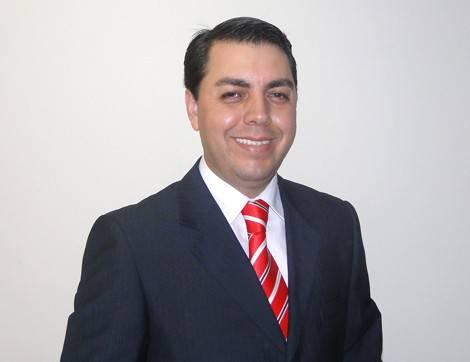 Anderson Pomini