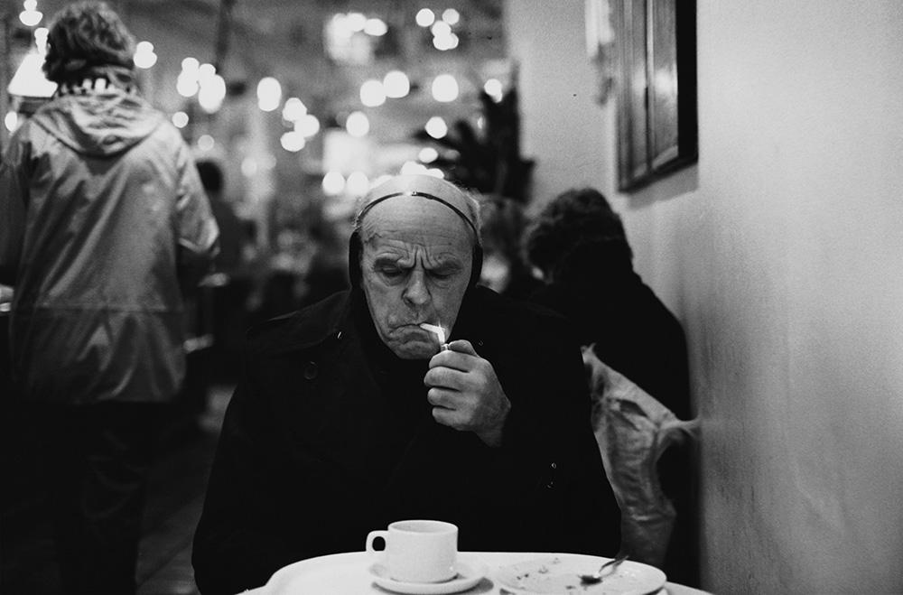 Andy Summers - Del Mondo (5)