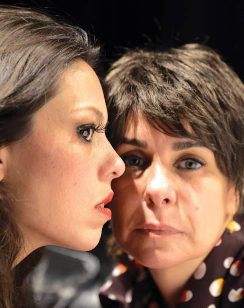 As Moças - O Último Beijo: tem direção de André Garolli