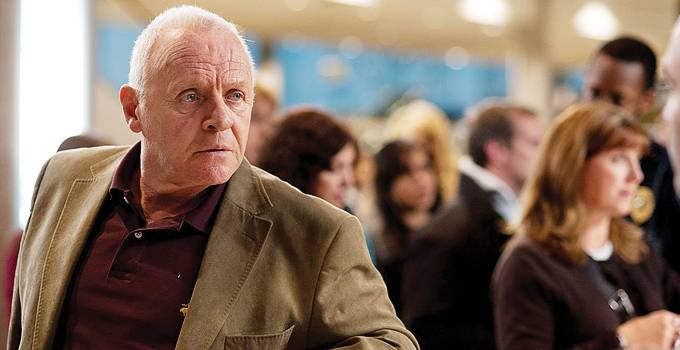anthony-hopkins-360