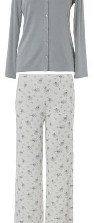 any-any-pijama-florabella-de-r-20900-por-r-14900