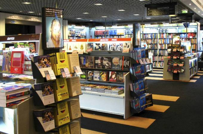 area-de-livros-da-fnac-da-avenida-paulista-daniela-rita-santana-de-souza-divulgacao
