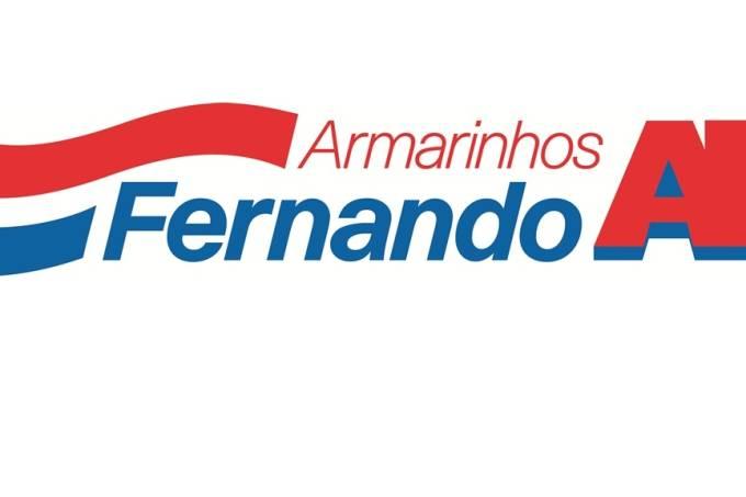 Armarinhos Fernando