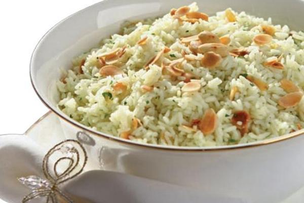 arroz-com-champanhe