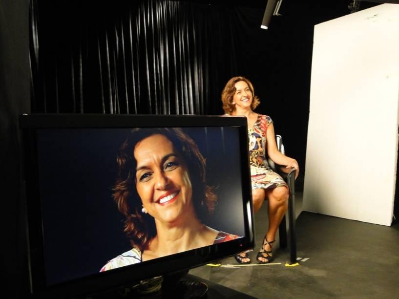 As Canções: novo documentário de Eduardo Coutinho