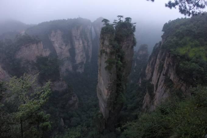 as-montanhas-de-zhangjiajie-inspiraram-james-cameron-a-fazer-avatar