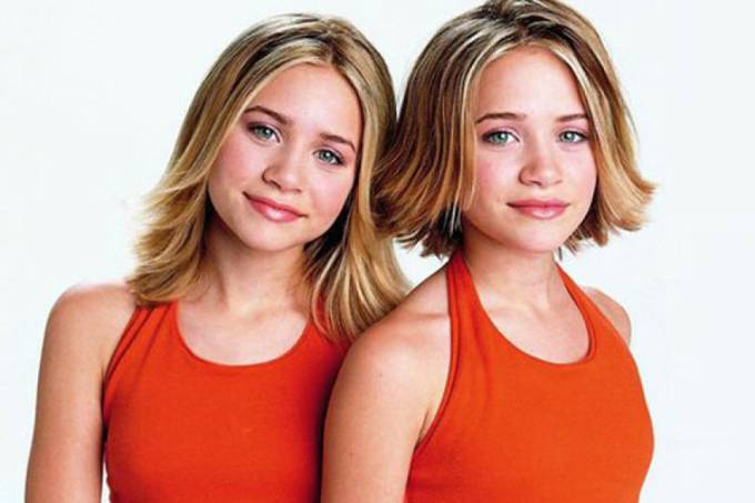 ashley-mary-kate-olsen-nickelodeon
