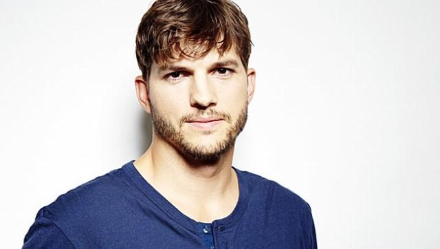 Ashton Kutcher: o ator sumiu do cinema depois do fiasco de Jobs