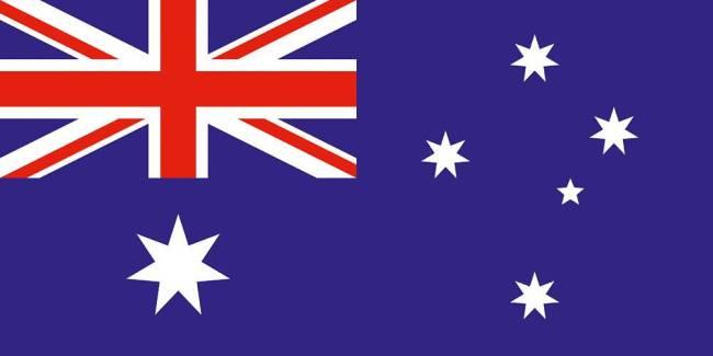 australian-flag-large