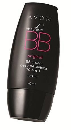 avon-ideal-face-bb-cream