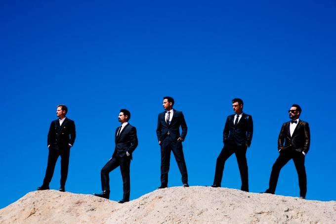 backstreet-boys_divulga%c3%a7%c3%a3o