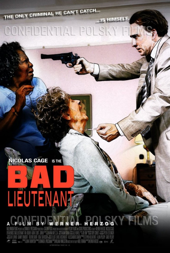 bad-lieutenant-port-of-call-new-orleans-poster-7