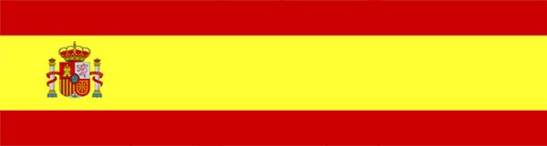 Filmes espanhóis