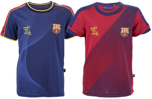 barcelona-c-a-camisetas