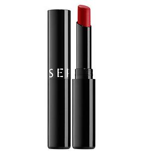 Batom ColorLast Lip, da Sephora