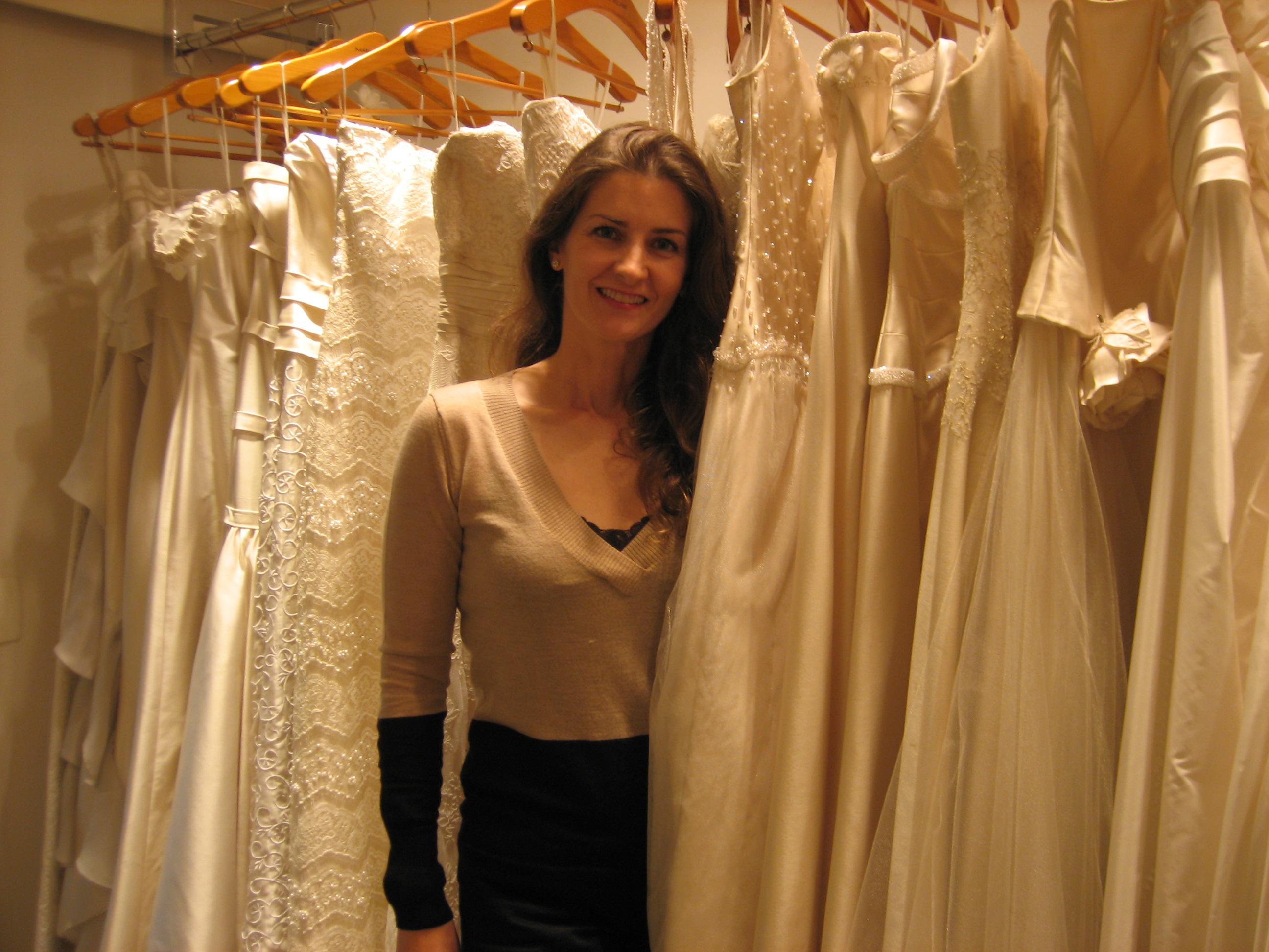 Bazar Marie Toscano