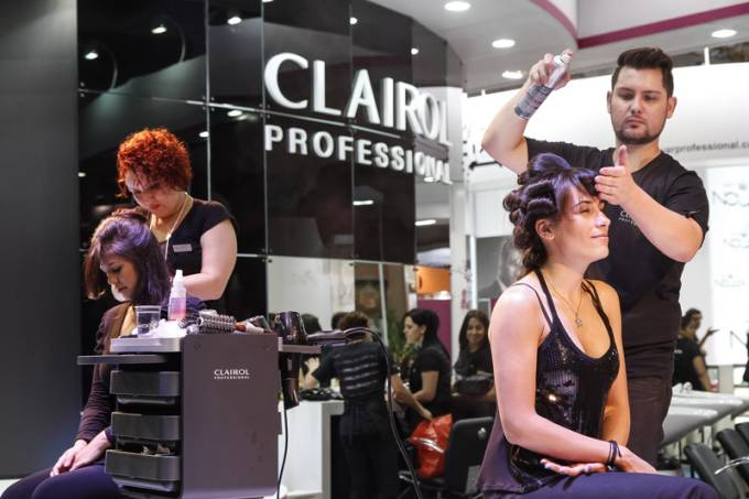 beauty-fair-2012-divulga%c3%a7%c3%a3o