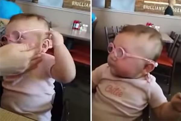 bebeoculos