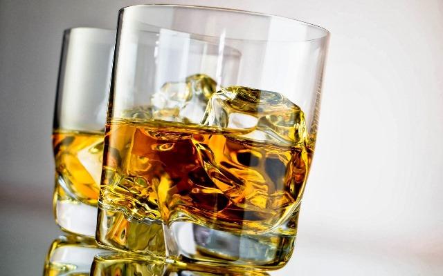 bebida-alco%c3%b3lica