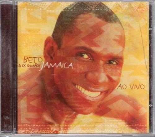 beto-jamaica