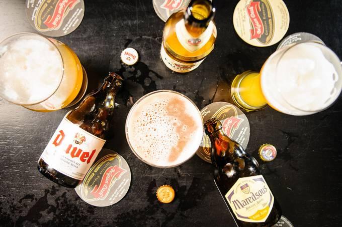 bg-cervejas7053