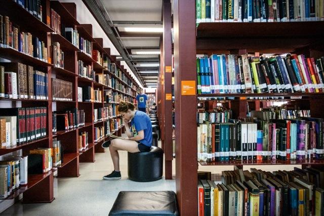 biblioteca-mario-de-andrade