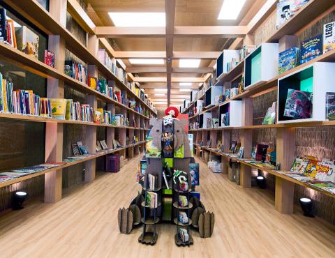 biblioteca-multil%c3%adngue-belas-artes
