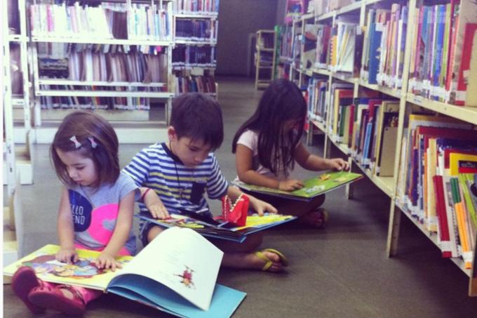 biblioteca_alceu_amoroso_lima_criancas