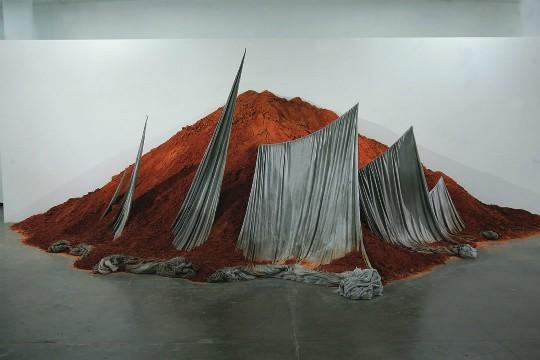 30ª Bienal de São Paulo