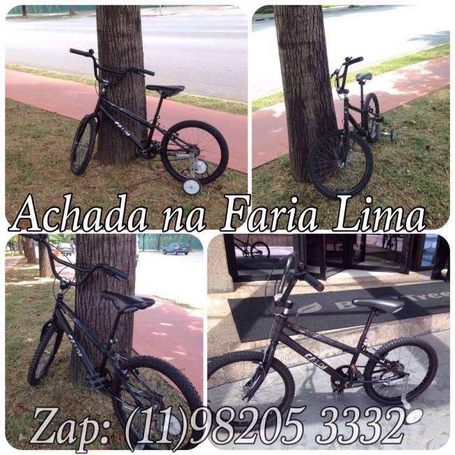 bike-faria-lima