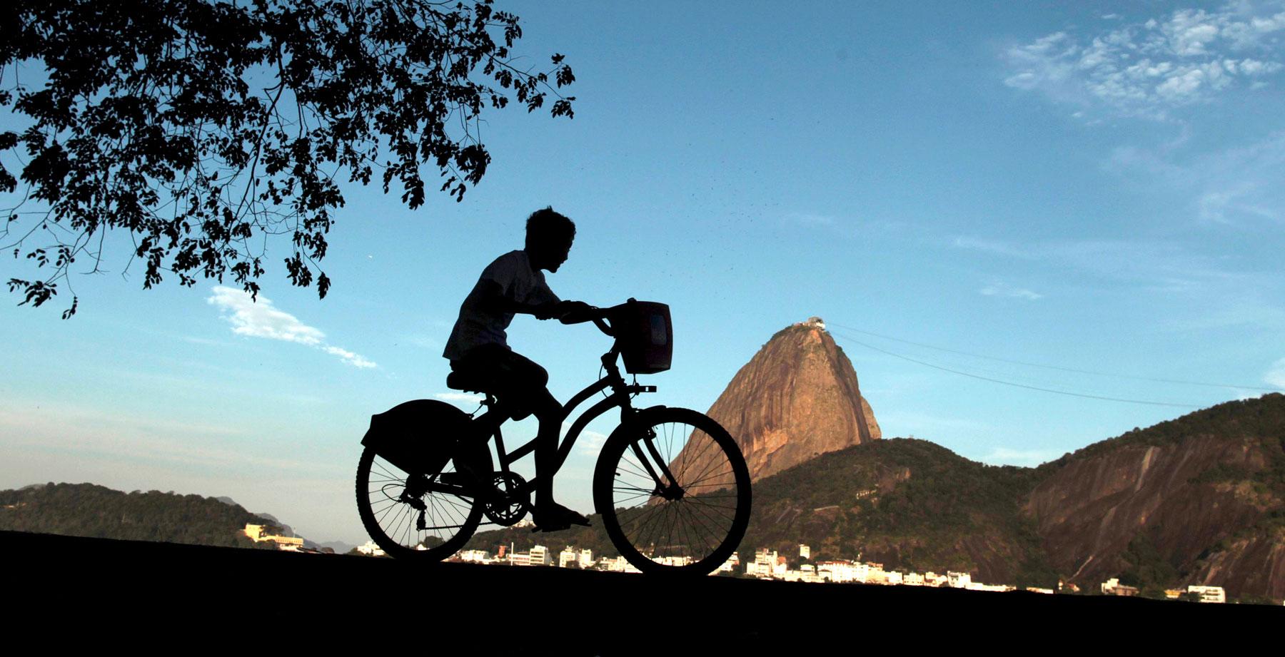 bike-rio