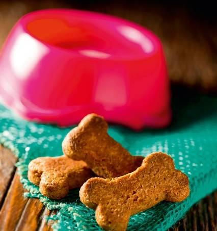 biscoito-para-cachorro-julice_vertical-jpg