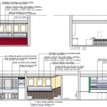 bistro-paris-projeto3