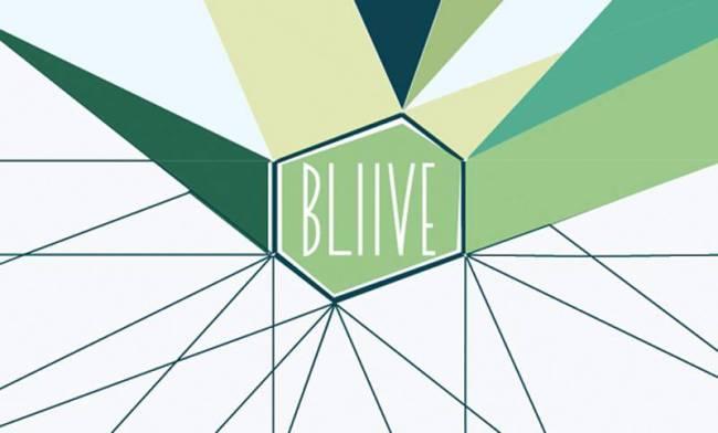 bliive