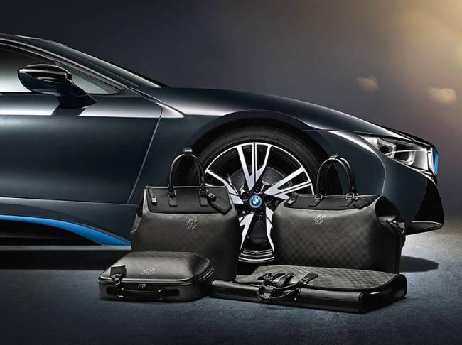 BMW i8 2014 4